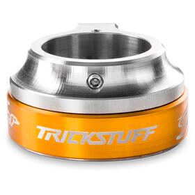 Trickstuff Trixer Hydraulikrotor für Mineral Oil